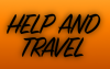 Travel and Help